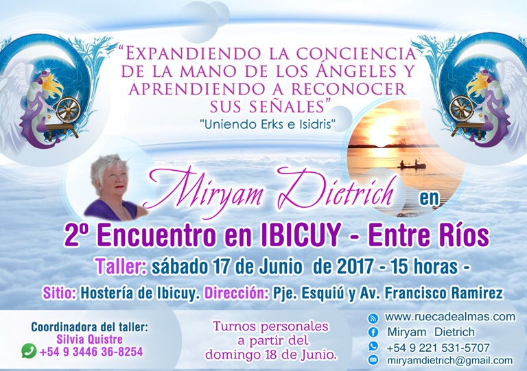 flyer ibicuy modificado